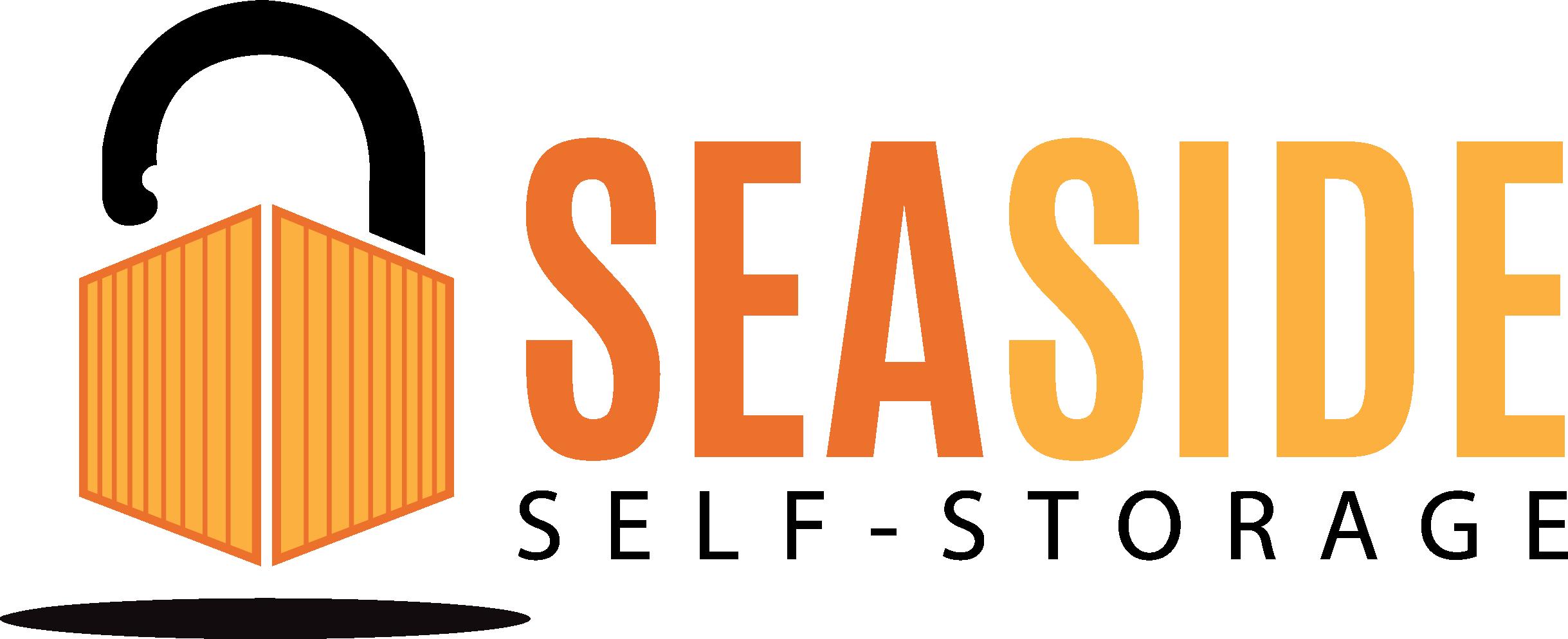 seaside-logo